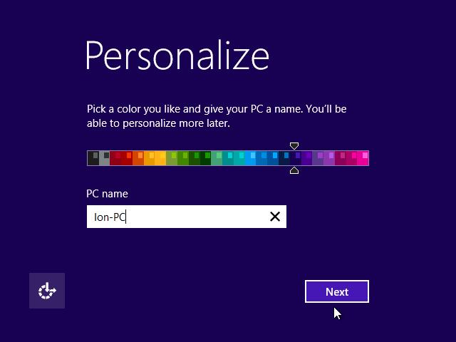 alegere-culoare-nume-pc-windows-8