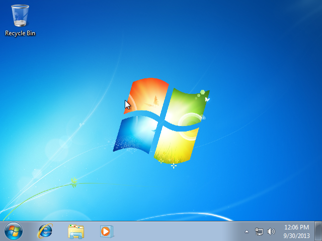 desktop-windows-7