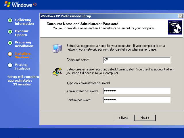 nume-computer-parola-instalare-windows-xp