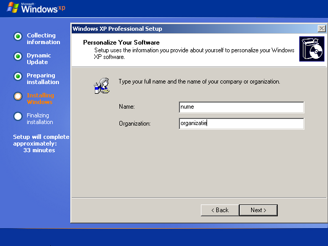 personalizare-software-instalare-windows-xp