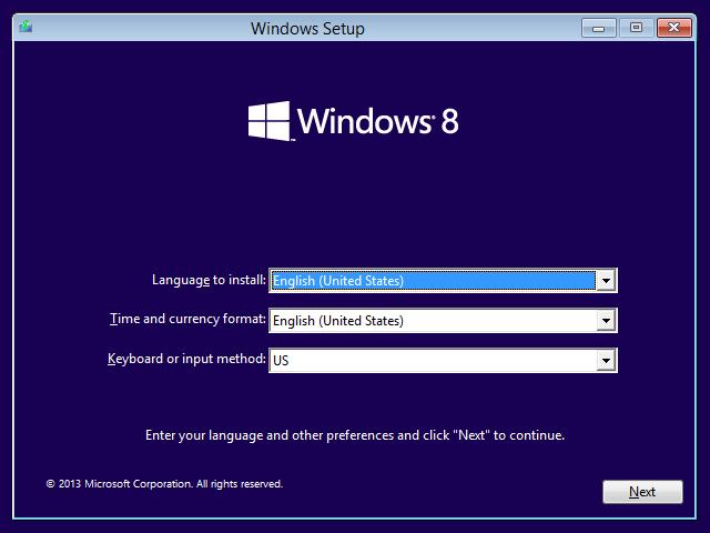 setare-limba-data-ora-tastatura-windows-8