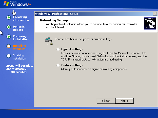 setari-retea-instalare-windows-xp