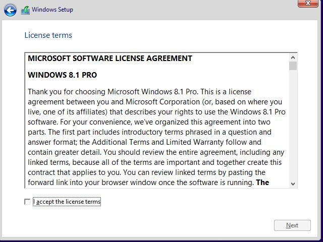 termeni-utilizare-windows-8
