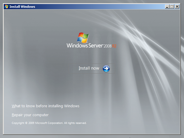 install-now-instalare-windows-server-2008